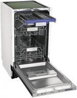 Посудомоечная машина FLAVIA bi45kamaya