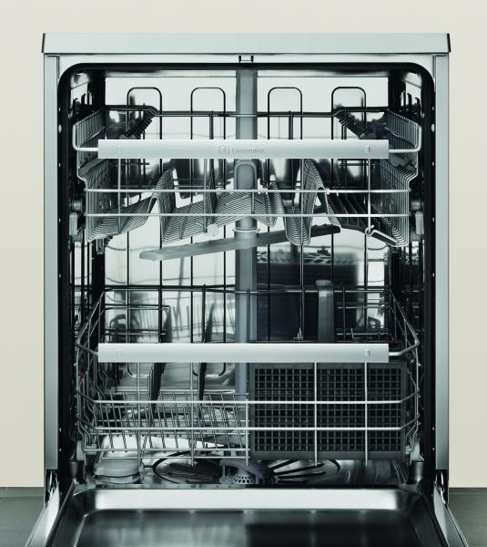 Посудомоечная Машина Aristarco Инструкция По Эксплуатации
