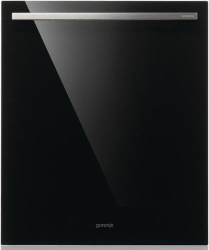 5aeb9ce3b69d Посудомоечная машина Gorenje GV6SY2B  купить по минимальной цене ...